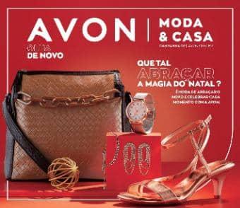 Revista Moda & Casa Campanha 2 Brasil 2022